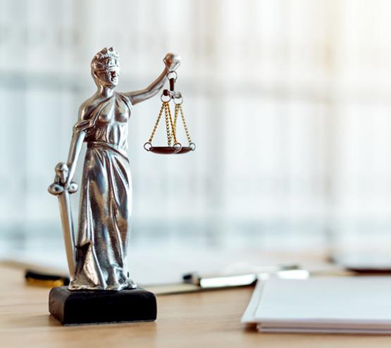 imagen-despacho-sb-abogados
