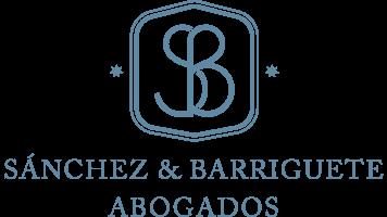 Sánchez & Barriguete Abogados